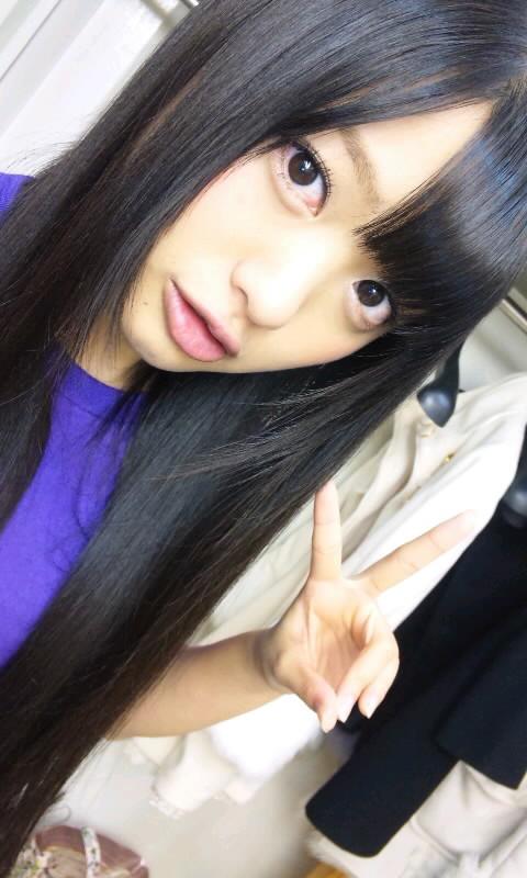 http://stat001.ameba.jp/user_images/20110106/20/kitahara-rie/97/98/j/o0480080010966679487.jpg