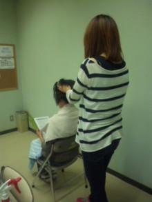 ママをとことん楽しみたい!だから、私はママセラピスト-DVC00418.jpg