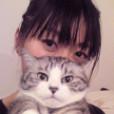 坂本美雨の画像