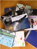 エミタリブログ-CD