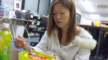 ☆楽しい高校生活☆-SH3D06790001.jpg