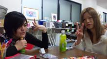 ☆楽しい高校生活☆-SH3D0681.jpg