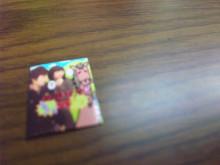 ☆楽しい高校生活☆-SH3D0684.jpg