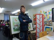 ☆楽しい高校生活☆-SH3D0765.jpg