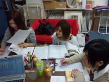 ☆楽しい高校生活☆-SH3D0749.jpg