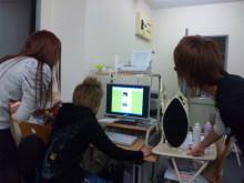 ☆楽しい高校生活☆-SH3D07580001.jpg