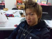 ☆楽しい高校生活☆-SH3D0753.jpg