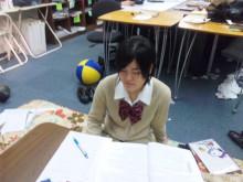 ☆楽しい高校生活☆-SH3D0773.jpg