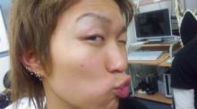 ☆楽しい高校生活☆-SH3D0795.jpg
