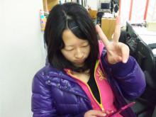 ☆楽しい高校生活☆-SH3D0813.jpg