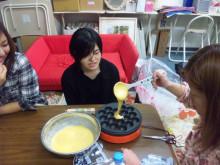 ☆楽しい高校生活☆-SH3D0818.jpg