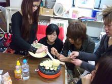 ☆楽しい高校生活☆-SH3D0846.jpg