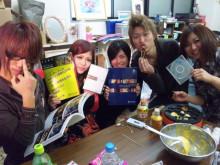 ☆楽しい高校生活☆-SH3D0844.jpg