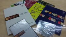 ☆楽しい高校生活☆-SH3D0849.jpg