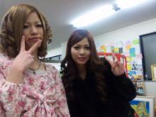 ☆楽しい高校生活☆-SH3D0860.jpg