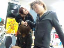 ☆楽しい高校生活☆-SH3D0862.jpg