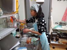 子ども料理教室 まざありいふ☆きっず-CA3F13990001.jpg