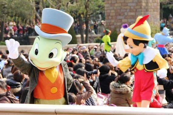 [Tokyo Disneyland] Mickey's PhilharMagic (24 janvier 2011) - Page 3 O0570038011025160652