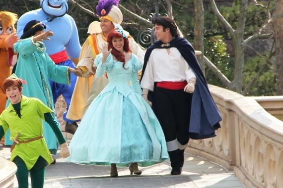 [Tokyo Disneyland] Mickey's PhilharMagic (24 janvier 2011) - Page 3 O0570038011026613194
