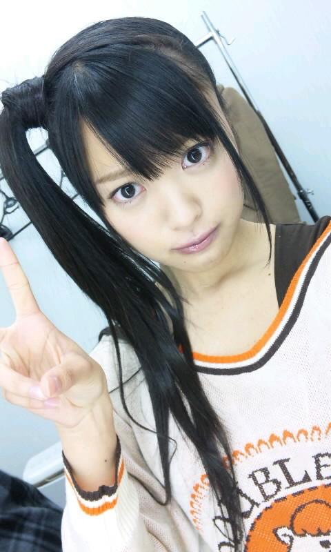 http://stat001.ameba.jp/user_images/20110208/22/kitahara-rie/8a/74/j/o0480080011035584178.jpg