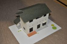 当会提案の安心の家造り
