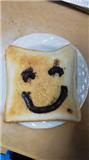 エミタリブログ-食パン