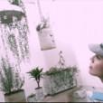 琵奈子の画像
