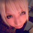 まろ(ex-【_Vani;lla】)の画像