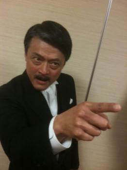 松田賢二の画像