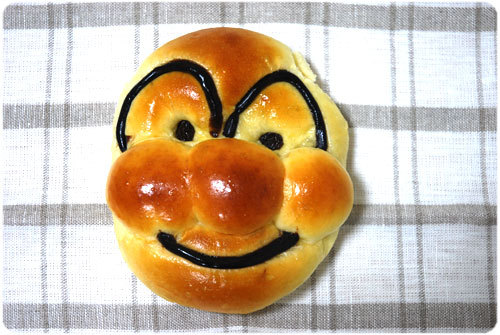 ひばらさんの栃木探訪-魅惑のキャラパン
