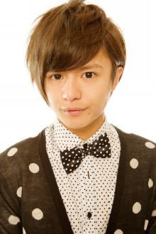 http://stat001.ameba.jp/user_images/20110302/20/gonchak/08/a5/j/t02200330_0500075011085505946.jpg