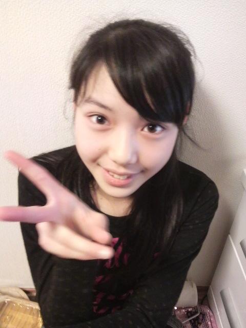 【☆まだまだ〜】牧野りな Vol.5【つづくよ〜☆】->画像>243枚
