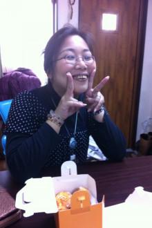 【大阪発信】♪ママの心をハッピーに~♪-未設定