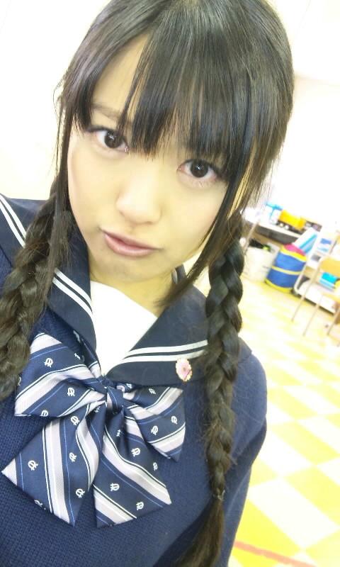 http://stat001.ameba.jp/user_images/20110303/22/kitahara-rie/f9/1c/j/o0480080011087904557.jpg.