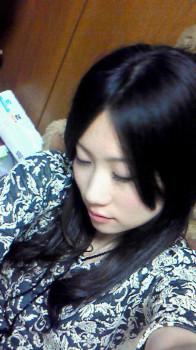 仲村安沙子の画像