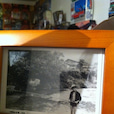 THE イナズマ戦隊 上中丈弥の画像