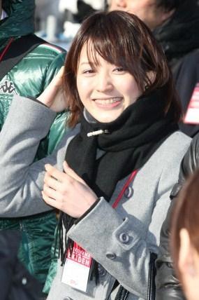 日テレ☆小熊美香 ZIP!♪22(c)2ch.net©2ch.netYouTube動画>26本 ->画像>1494枚
