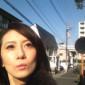 黒田よしこ