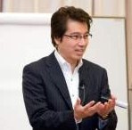 わたしの人生はわたしがデザインする(社)日本ライフデザインプロデュース協会公式スタッフブログ