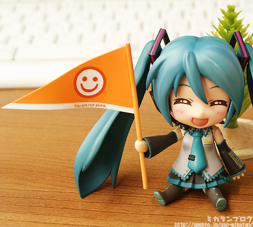 http://stat001.ameba.jp/user_images/20110323/16/gsc-mikatan/70/a9/j/o0500044911121192806.jpg
