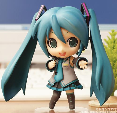 http://stat001.ameba.jp/user_images/20110323/16/gsc-mikatan/8a/c0/j/o0500048111121192652.jpg