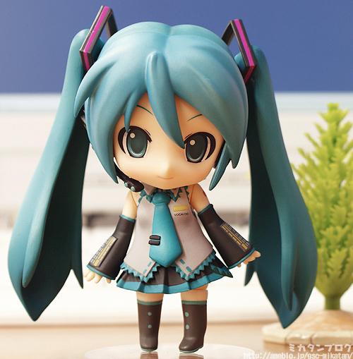 http://stat001.ameba.jp/user_images/20110323/16/gsc-mikatan/e0/16/j/o0500050911121237912.jpg