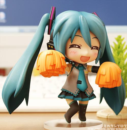 http://stat001.ameba.jp/user_images/20110323/16/gsc-mikatan/e2/fa/j/o0500051111121192805.jpg