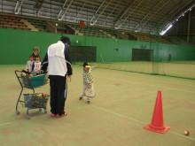 TEAM JAM~for handicapped children~