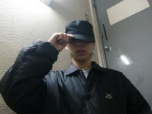 $TOKYO124案内所