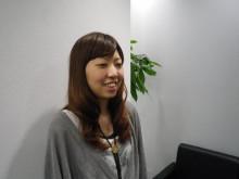 横浜市戸塚駅徒歩3分!!癒し系隠れ家サロン!!ヘア&ネイル アイタル