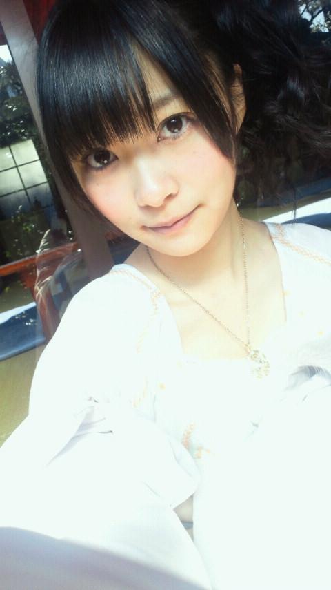 http://stat001.ameba.jp/user_images/20110331/15/sashihara-rino/bd/b8/j/o0480085411136364916.jpg