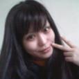 成田愛の画像