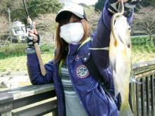本日ハ晴天ナリ-ピクチャ00170001.JPG