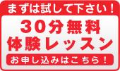 体験 柏 松戸 ボーカル、ヴォーカル、ボイストレーニング、ヴォイストレーニング、歌、発声のレッスン、教室、スクール。千葉県内松戸・柏、東京都内(東京から約30分)